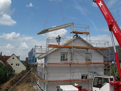 North East Property Inspections - Pre Purchase Property Inspections